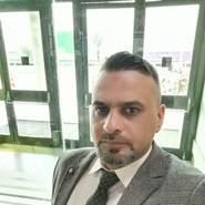 Samir_1982_55's profile photo