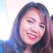 ann6403's profile photo