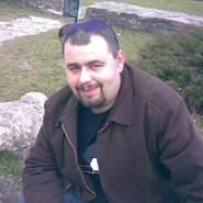 tiborp882994's profile photo