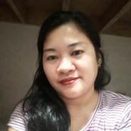 asadk7414's profile photo