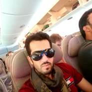 khanj00's profile photo