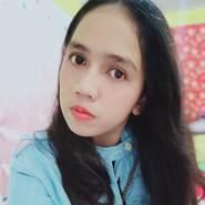 silviar448265's profile photo