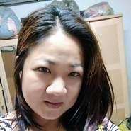 userrntdw7541's profile photo