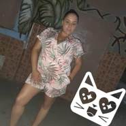 stephanyb651728's profile photo
