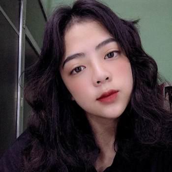 mina516_Ha Noi_Single_Female