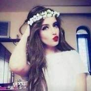 aasamaa1122's profile photo