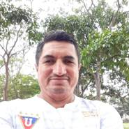 vinicios53's profile photo