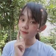 bongl02's profile photo
