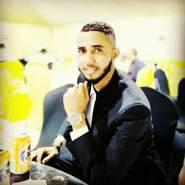osmana543591's profile photo