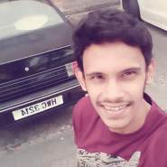 sejan_mahmud's profile photo