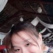 antonette28429's profile photo