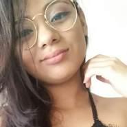 michellyr58051's profile photo
