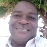 carlosn443's profile photo