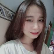 vod5543's profile photo