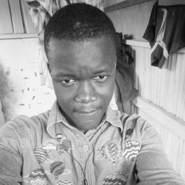 freda85807's profile photo