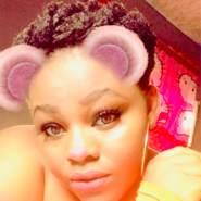 princess84720's profile photo