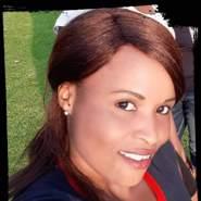 mamellos876598's profile photo