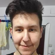 cristianr307144's profile photo