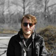 alexk17's profile photo