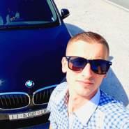 kasumovicm's profile photo
