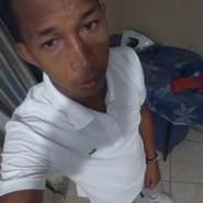 cesara394864's profile photo