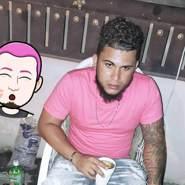 gradaj's profile photo