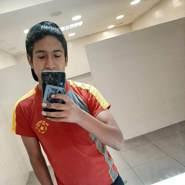 bryanb136024's profile photo