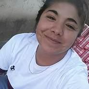 pinib356's profile photo