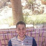 crazyc608715's profile photo
