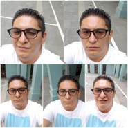 gabo640's profile photo