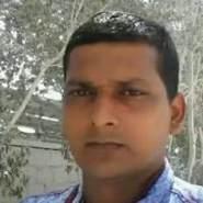 sehajads137691's profile photo