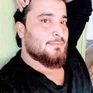 hsyn616's profile photo