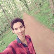 akashn599134's profile photo