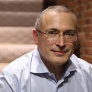 mikhailkhodorkovsky's profile photo