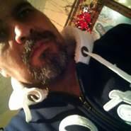 juanm4509's profile photo