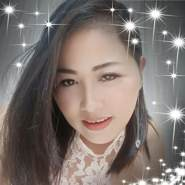 cindy792168's profile photo