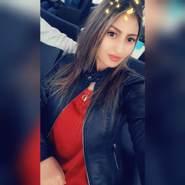 Loulitaaa's profile photo