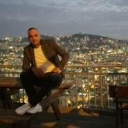 alid545's profile photo
