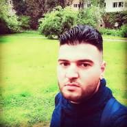 khalila903947's profile photo