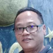hendryh365785's profile photo