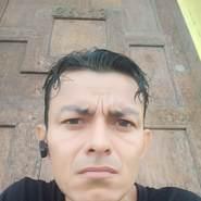 jonathan998481's profile photo