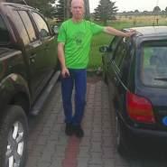 dariuszm12's profile photo
