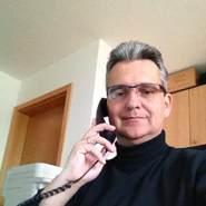 bernarda2z's profile photo