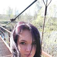 seregaf900762's profile photo