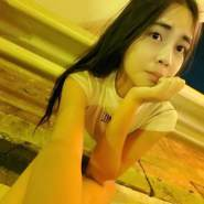 kamonwani's profile photo