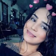 alejandramichelle199's profile photo