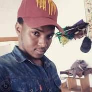 michaelv529208's profile photo