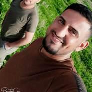 mohammadm599934's profile photo