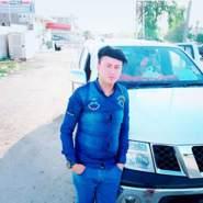 user_vxemk821's profile photo