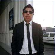 claudiop475's profile photo
